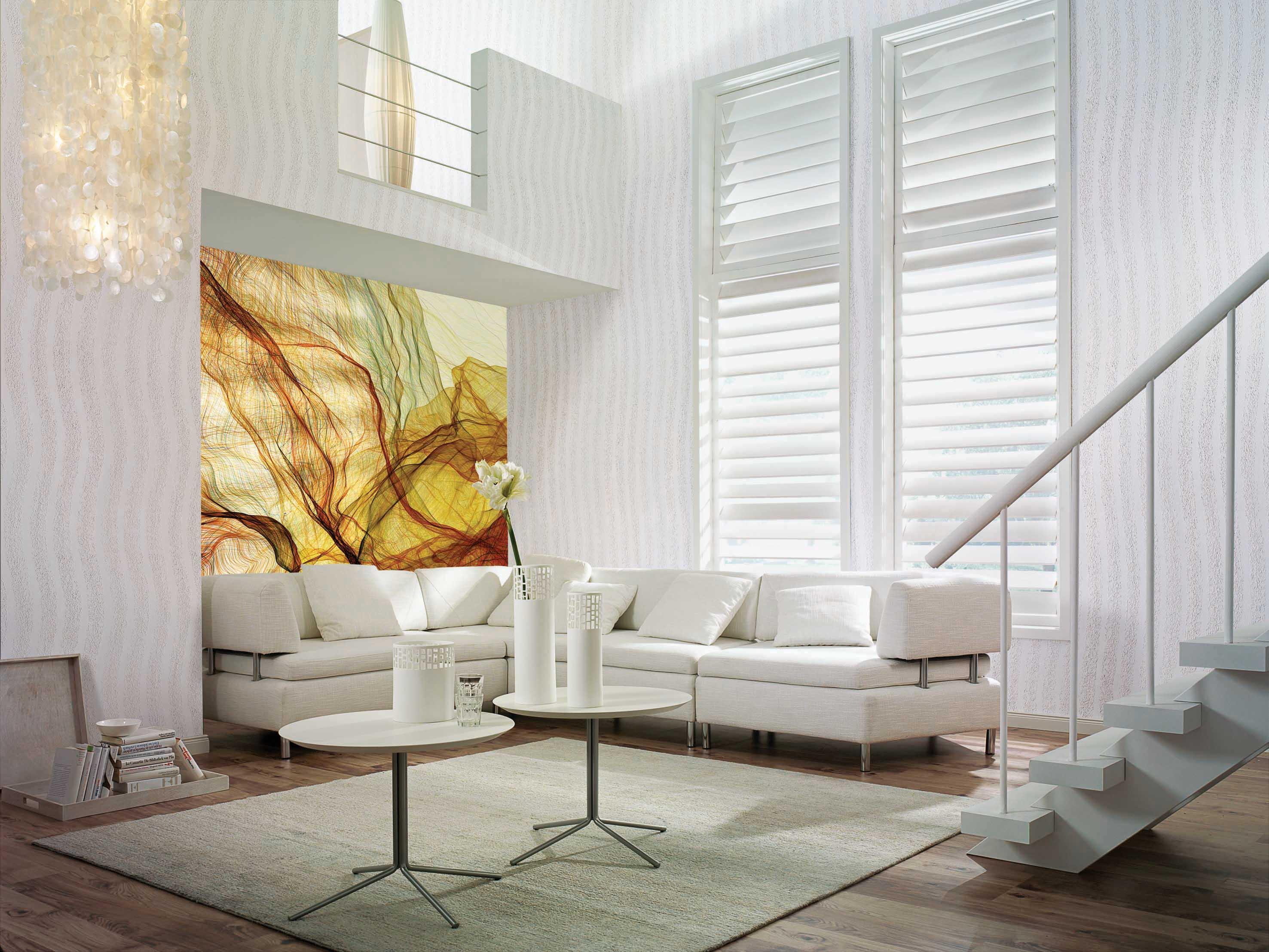 news pr und presse agentur f r technologie und. Black Bedroom Furniture Sets. Home Design Ideas