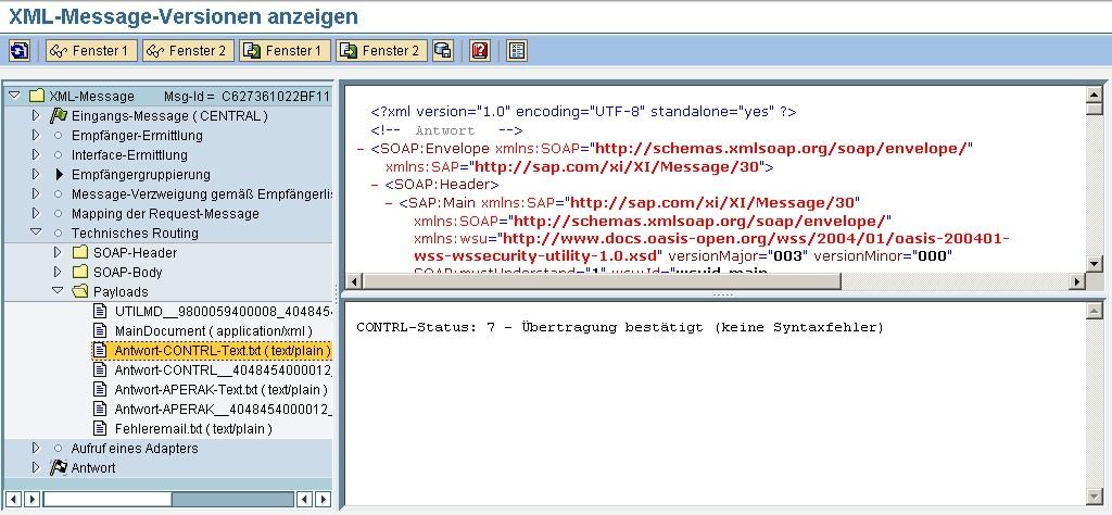 Fileadmin server download unfallanzeigen