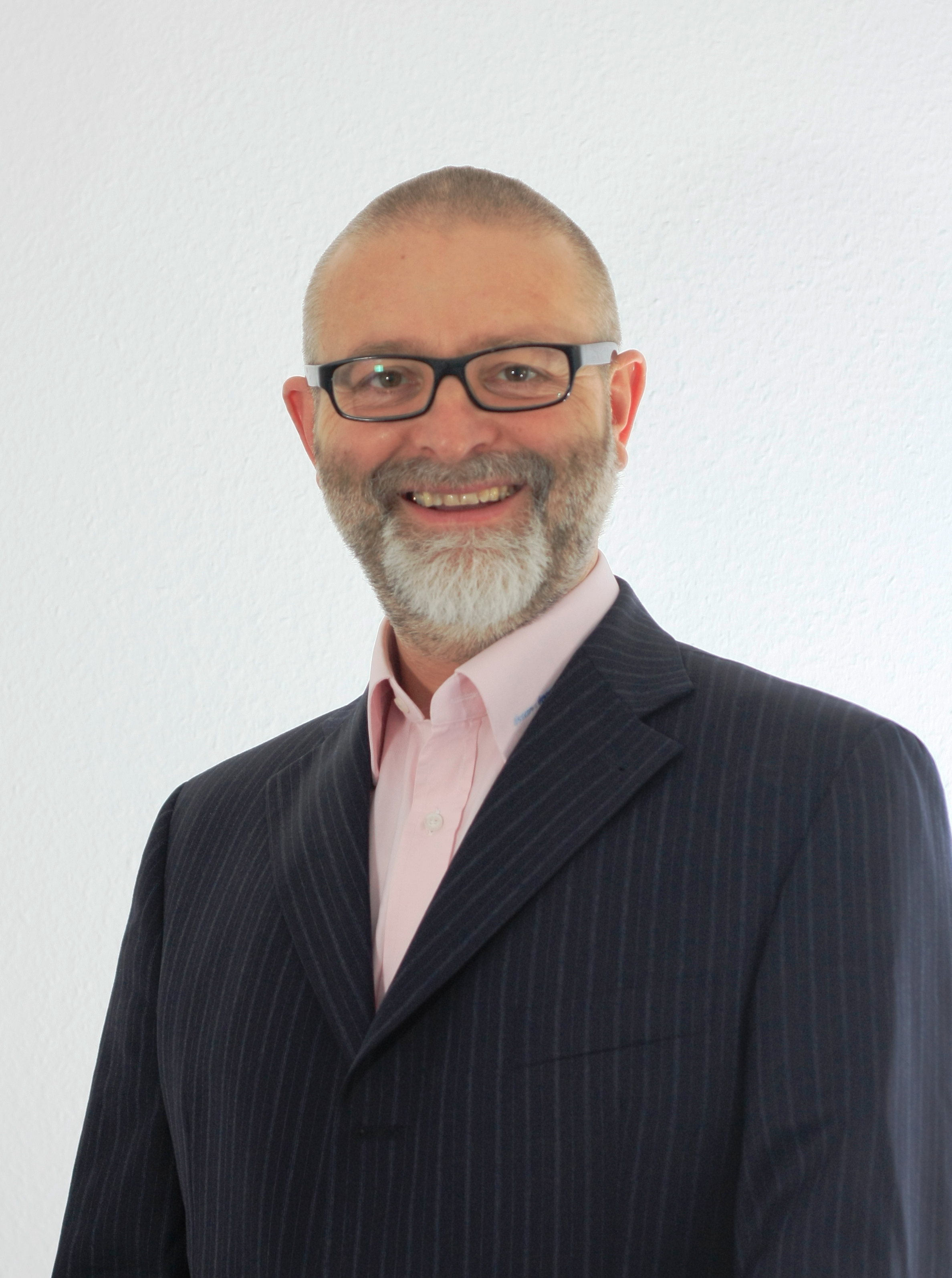 Dr. Erwin Lammenett, Gründer team in medias GmbH